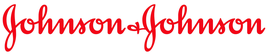 johnson-johnson-logo.png