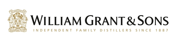 william-grant-sons-logo2.jpg